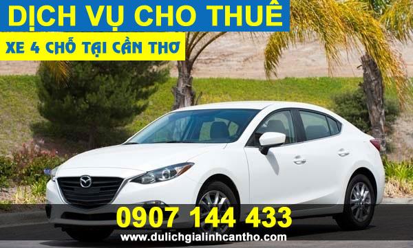 cho-thue-xe-4-cho-can-tho
